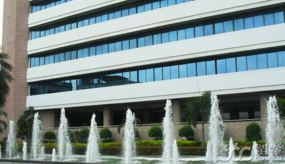 【泰国留学录取榜-本科】博乐大学管理学专业前景如何?
