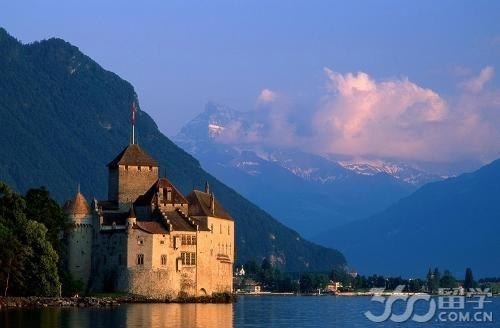 浅谈瑞士的酒店管理专业