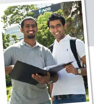 新西兰留学ACG学术教育集团奥克兰大学预科课程特点有哪些?