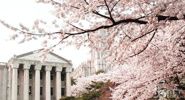 韩国留学:本科申请条件介绍
