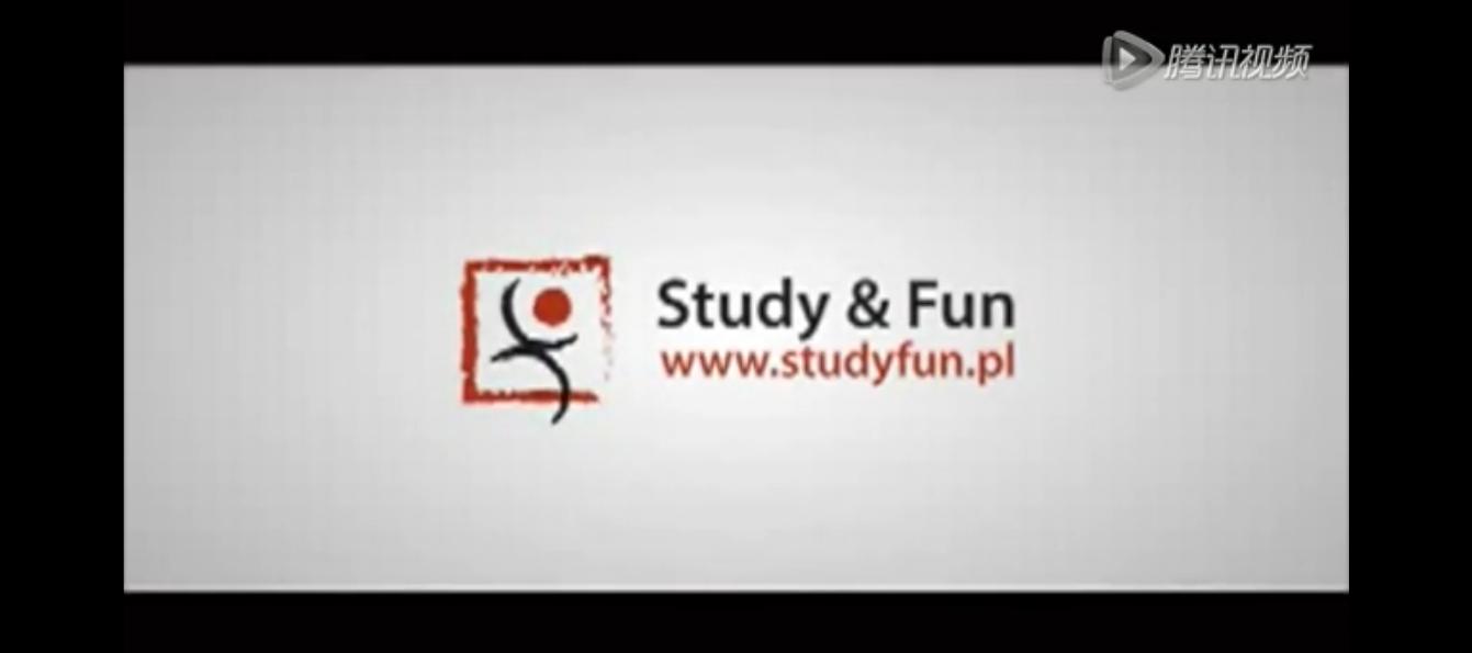 波兰留学的优势有哪些?