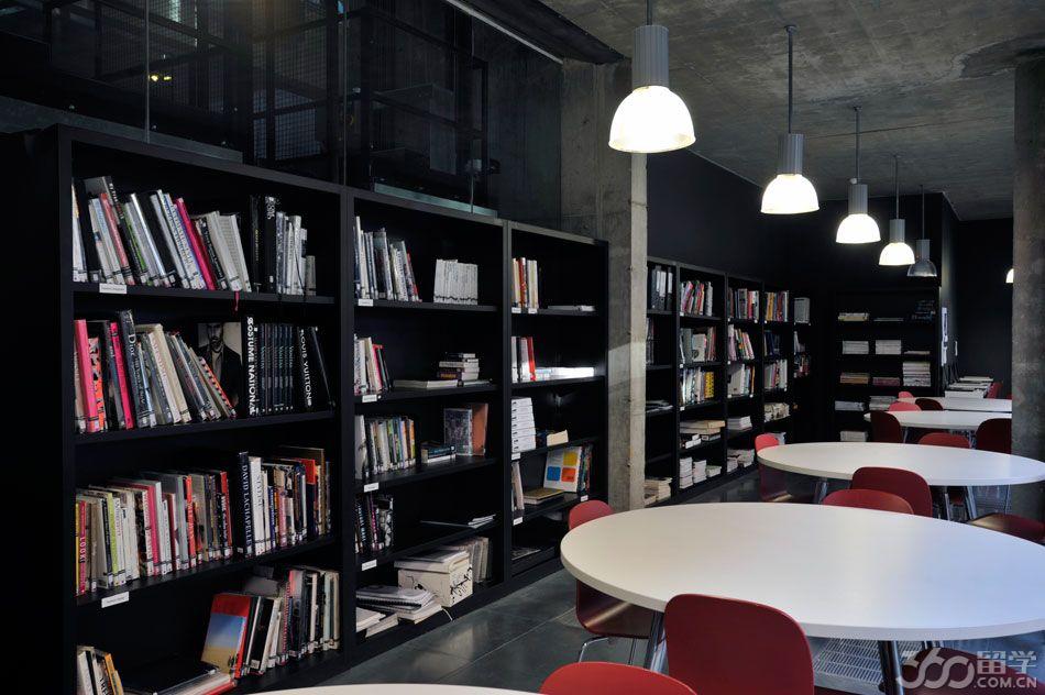 奢华家居设计 健康与身心体验空间设计 奢侈品零售店空间设计面料