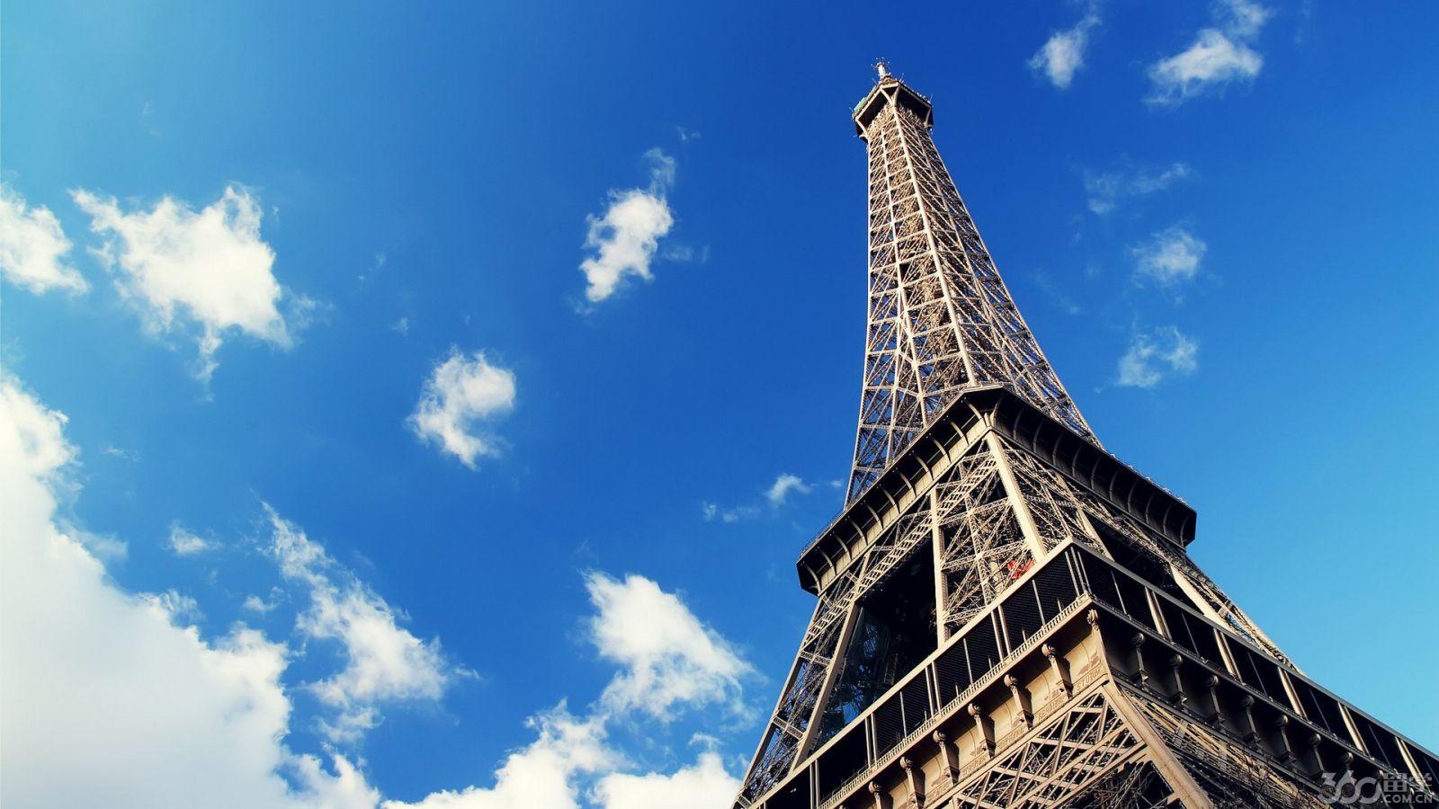 2016法国留学高考双保险方案