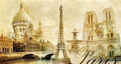 法国留学方案