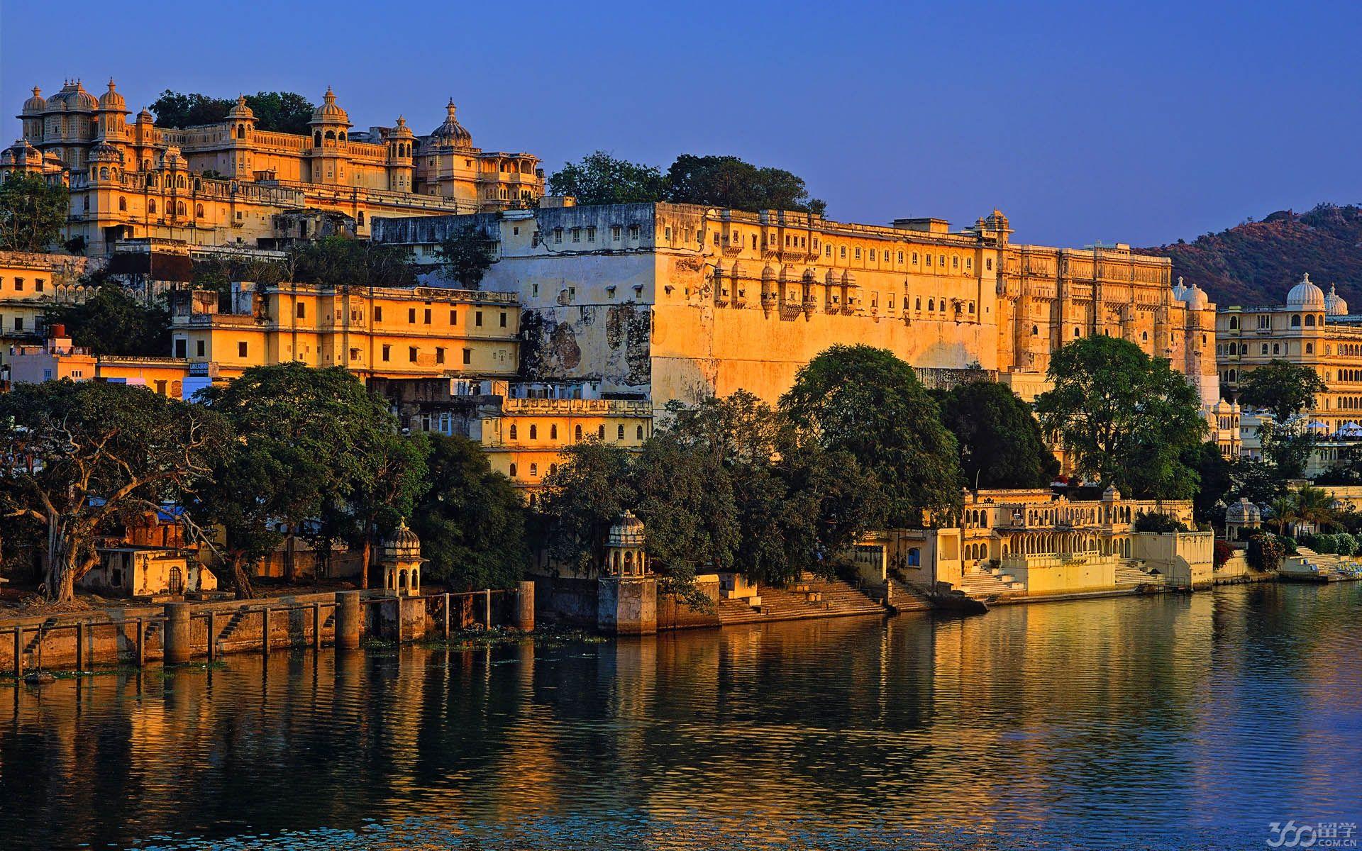 去印度留学要带什么