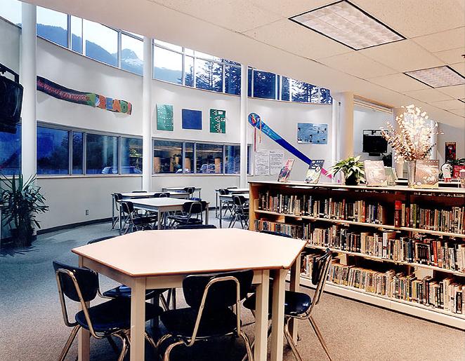 高中赴加拿大读高中留学-留学学生-开支360费用蒲城县第三图片