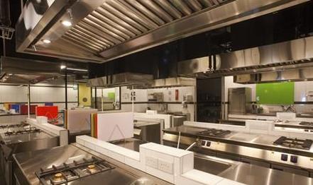 新加坡香阳环球厨师学院费用