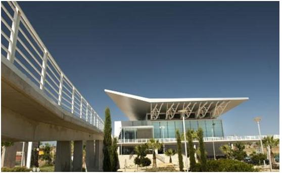 塞浦路斯可以做认证的大学名单