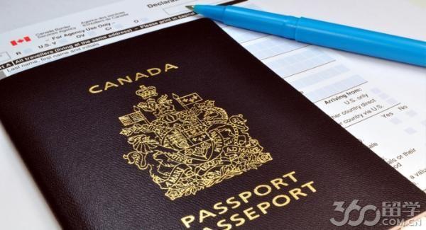 加拿大留学小学教育体制介绍