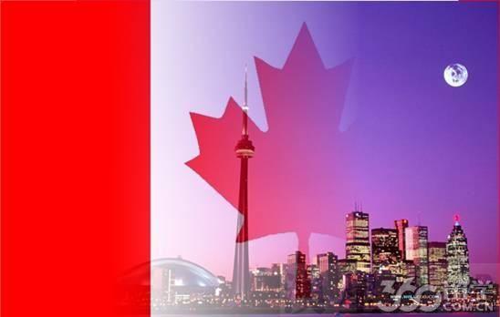 2017年加拿大里贾纳大学申请介绍