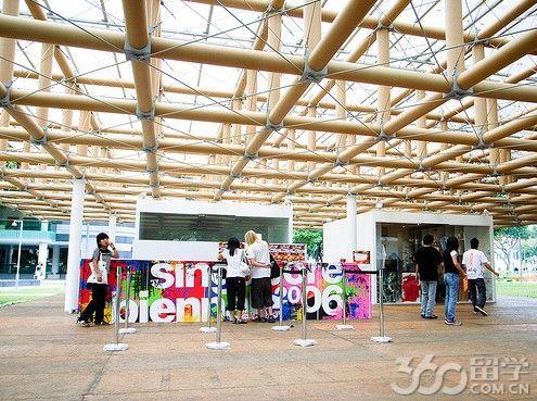 新加坡管理大学读研费用