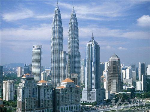 马来西亚留学申请注意事项解析