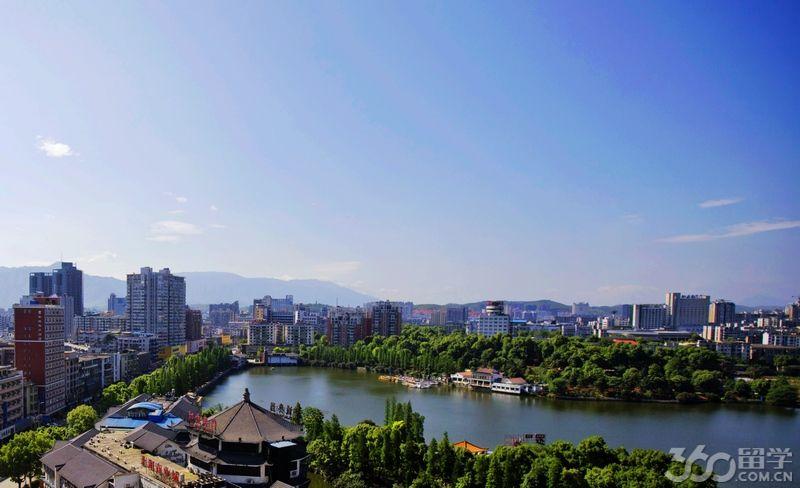 动态机构关键词泡菜关键词>原理北湖区,位于湖南省郴州市正文的v动态新闻图片