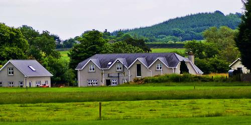爱尔兰本科留学需要注意哪些
