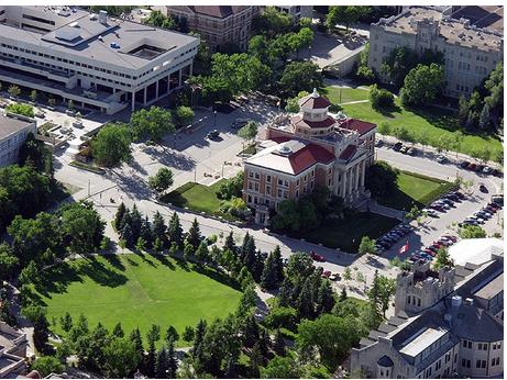 加拿大曼尼托巴大学招生条件