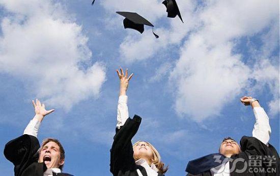 美国留学申请费用多少?