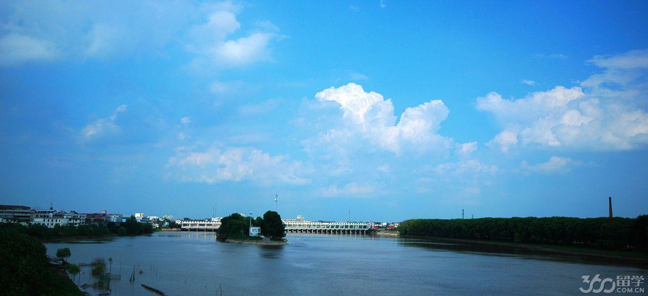 沈丘县古称秣陵,是河南省周口市下辖县,位于河南省东南部,豫皖