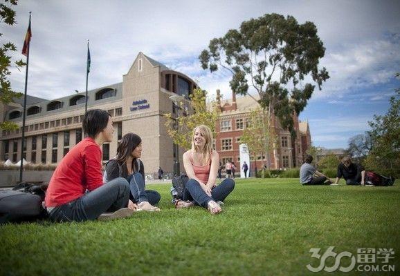 高考不理想?不要紧!留学澳洲5大方案全面解析!