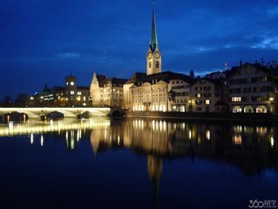 瑞士国际酒店管理学院怎么样