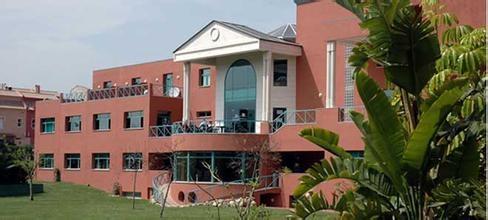 瑞士国际酒店管理学院入学条件有哪些