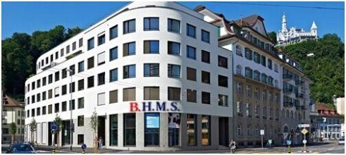 瑞士国际酒店管理学院留学怎么样
