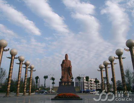青神县旅游景点_青神县城镇人口