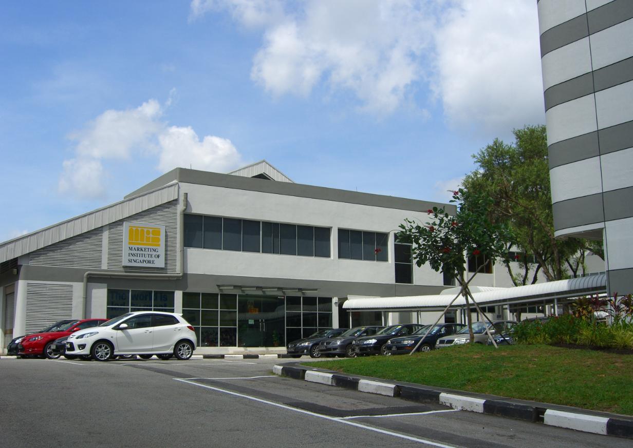 新加坡市场学院本科热门专业
