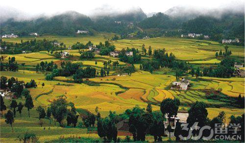 余庆县是贵州省遵义市下辖县,地处黔中腹地,遵义东南角,是遵义
