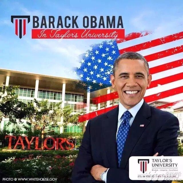 申请泰莱的同学,你有一份巨额奖学金落在留学360