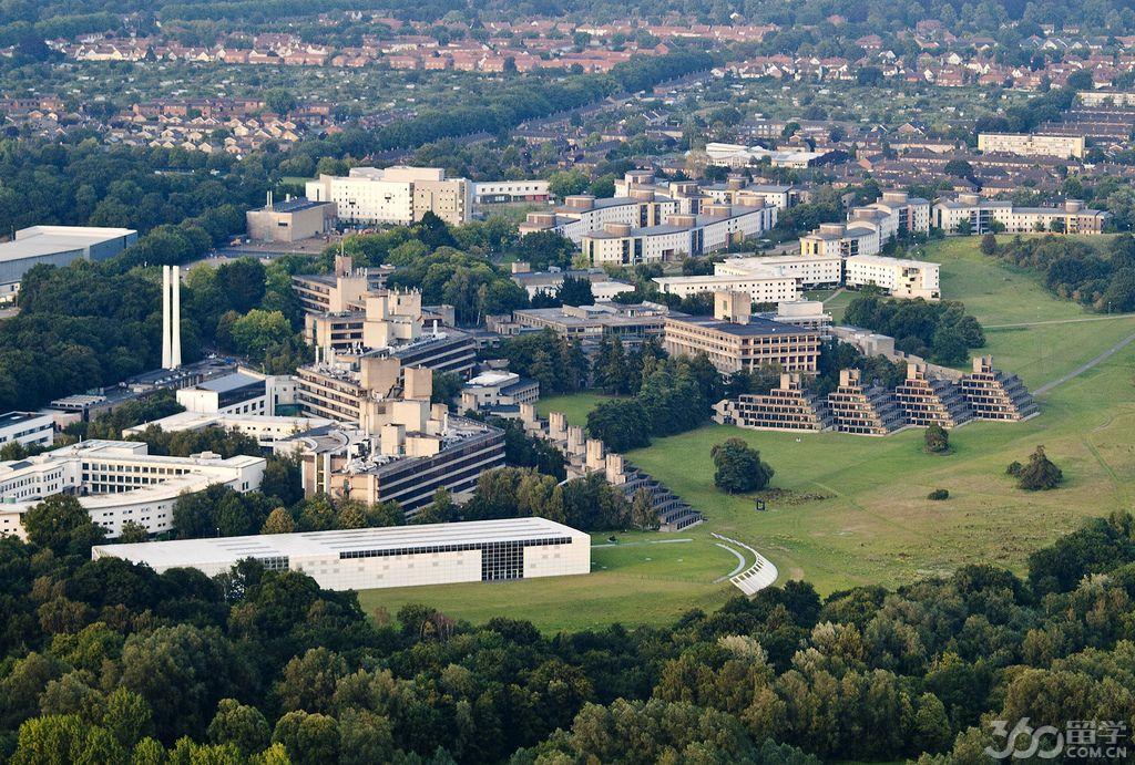 大学英�yf����`&�,~x�_东英吉利大学