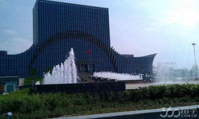 2011年与乌鲁木齐经济技术开发区合并,成立乌鲁木齐经济技术开发区(头