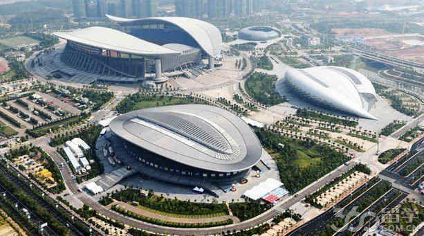 良庆区是广西南宁市辖区,位于南宁市正南部,东邻邕宁区,西连