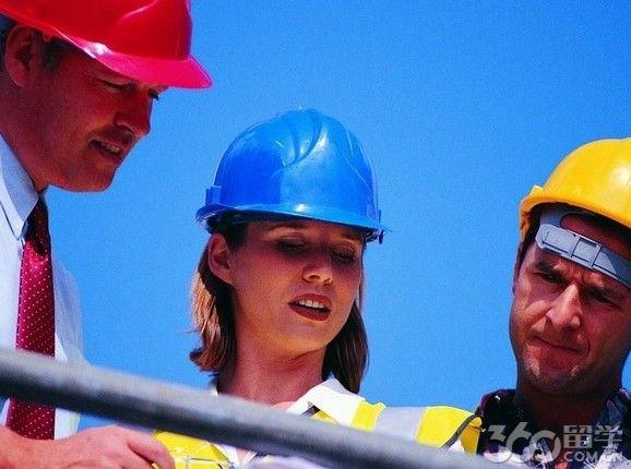 澳大利亚工程师协会正式承认中国高校工程本科