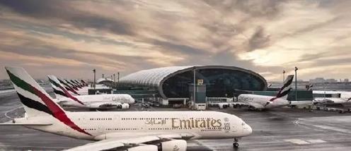 北京,上海和成都出发前往伦敦及英国其他九个经伦敦