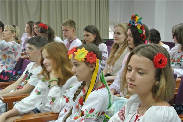 乌克兰留学条件之学历要求