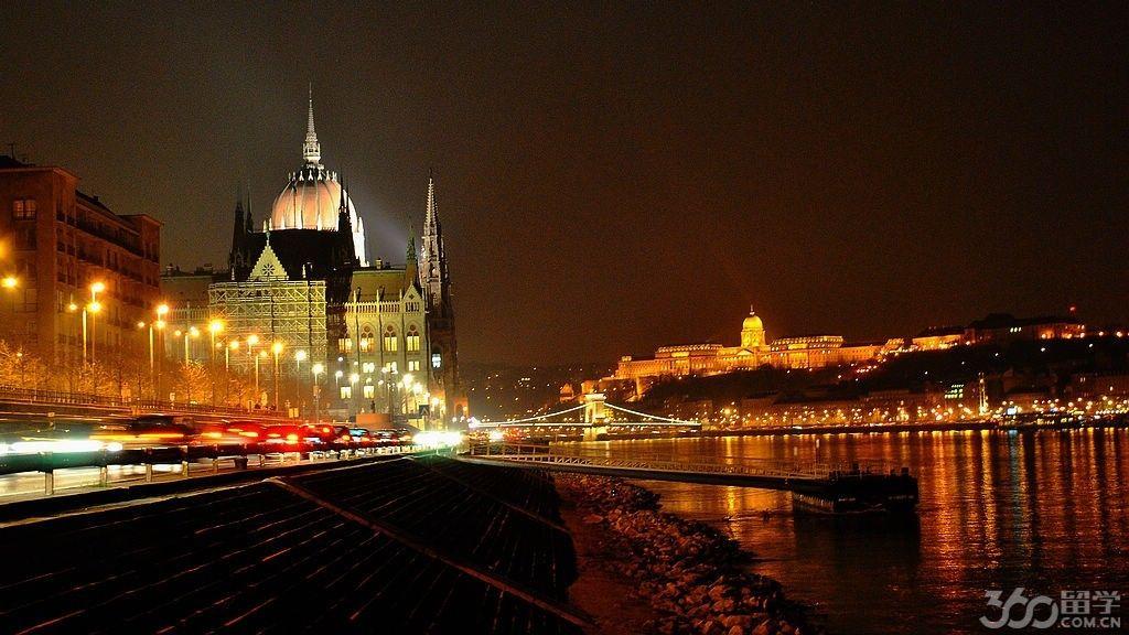 如何办理匈牙利入境手续