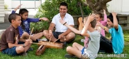 新西兰打工兼职怎么样才能让雇主青睐于你?