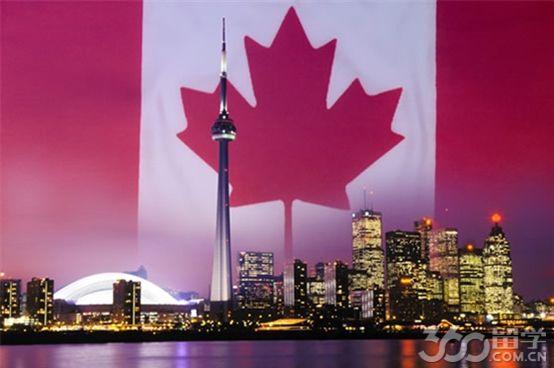 加拿大留学条件