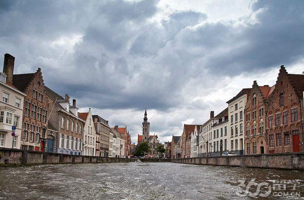 2018比利时留学之上大学可以自费吗
