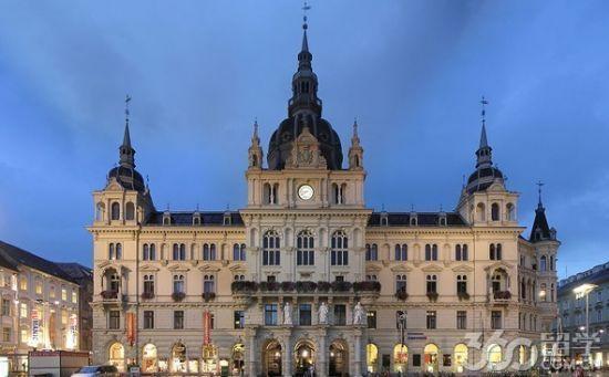 波兰留学值不值?