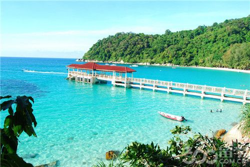 申请留学马来西亚的基本常识问题