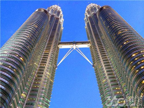 马来西亚留学的各项费用多少?