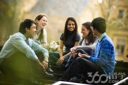 新加坡留学读研究生好处