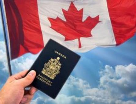 续签加拿大留学签证程序概述