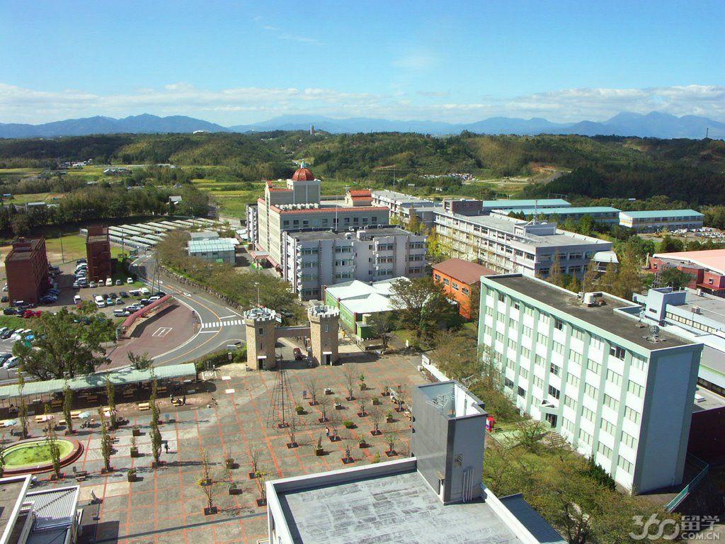 高中留学日本