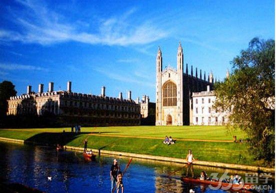 斯旺西大学与提赛德大学哪个好 - 院校关键词
