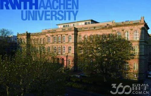德国留学的tu9是什么