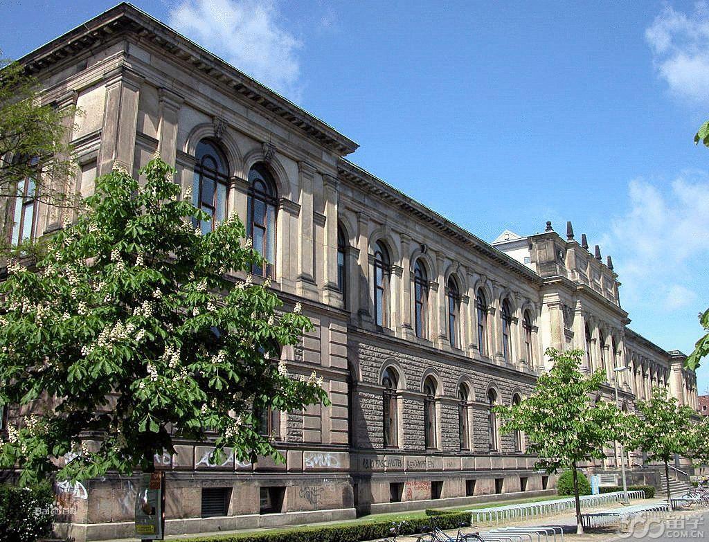 哲学、物理学、政治学、心理学、教育学、法学、社会学、国民经济学、经济信息学、经济工程(建筑工程、电机工程、机械制造)、机械制造、英语语言文学、建筑学等。   四、达姆施达特工业大学 (TU Darmstadt)