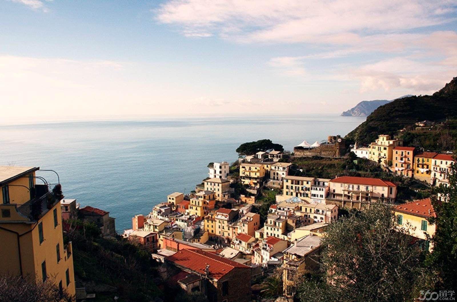 意大利留学行前准备需要注意事项