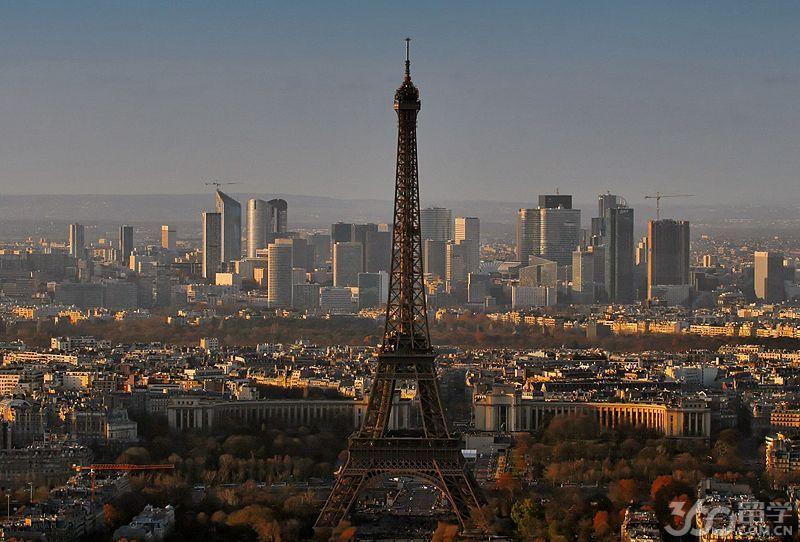 法国留学需要的行李清单